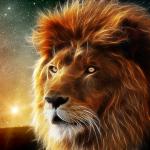 Знаки зодиака: Лев (23 июля – 22 августа)
