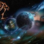 Знаки зодиака: Козерог (22 декабря – 20 января)