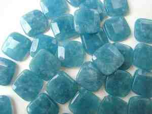 Камни по гороскопу аквамарин