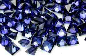 Камни по гороскопу сапфир
