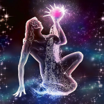 Знаки зодиака: Водолей (21 января — 20 февраля)