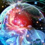 Знаки зодиака: Скорпион (24 октября — 22 ноября)