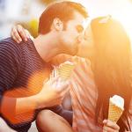 Полезные советы для сохранения крепкого брака