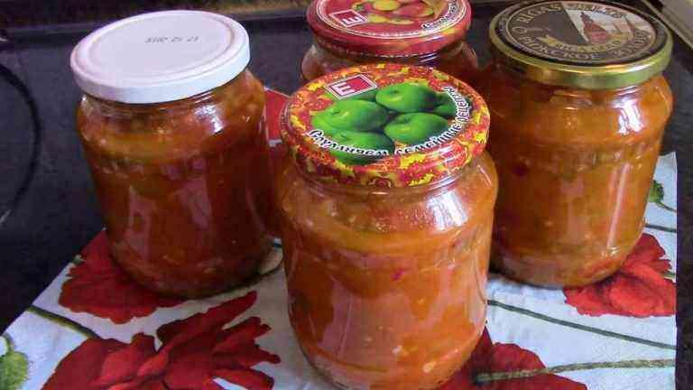 Как из помидор сделать огонек из помидоров 446