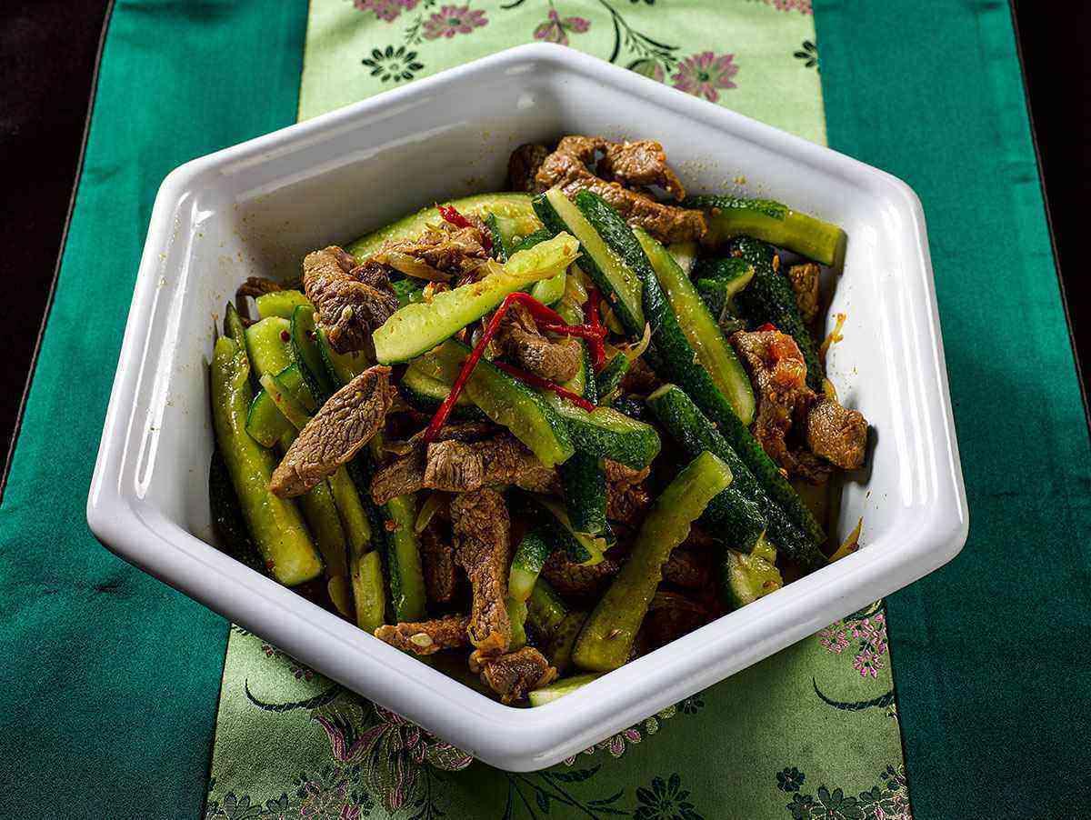 Рецепт салат Бон аппетит