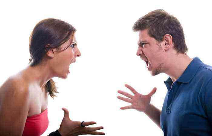 Совместимость мужчины-Овна и женщины-Овна
