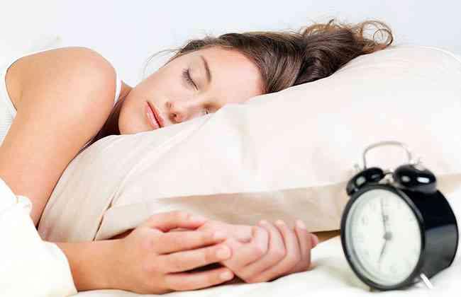 Сон для знаков Зодиака