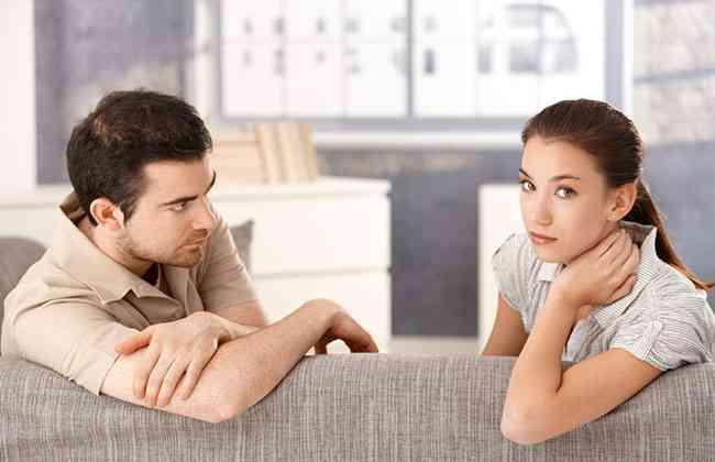 Муж не хочет второго ребенка